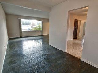 Photo 10: 12016 136 Avenue in Edmonton: Zone 01 House for sale : MLS®# E4217755