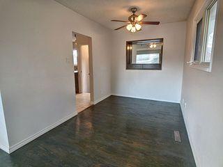 Photo 9: 12016 136 Avenue in Edmonton: Zone 01 House for sale : MLS®# E4217755