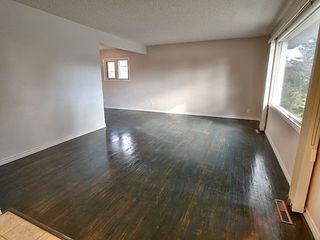 Photo 6: 12016 136 Avenue in Edmonton: Zone 01 House for sale : MLS®# E4217755