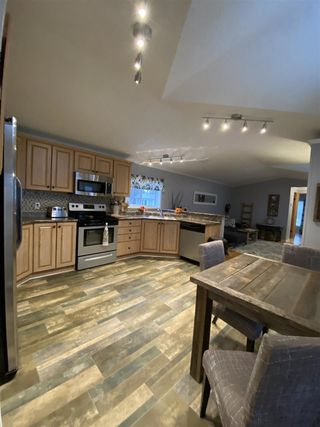 Photo 6: 49 1000 INVERNESS Road in Prince George: Aberdeen PG Manufactured Home for sale (PG City North (Zone 73))  : MLS®# R2513577