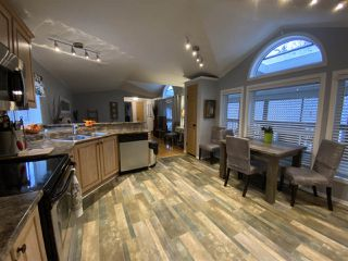 Photo 7: 49 1000 INVERNESS Road in Prince George: Aberdeen PG Manufactured Home for sale (PG City North (Zone 73))  : MLS®# R2513577