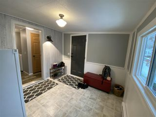 Photo 5: 49 1000 INVERNESS Road in Prince George: Aberdeen PG Manufactured Home for sale (PG City North (Zone 73))  : MLS®# R2513577