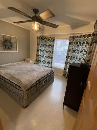 Photo 16: 49 1000 INVERNESS Road in Prince George: Aberdeen PG Manufactured Home for sale (PG City North (Zone 73))  : MLS®# R2513577