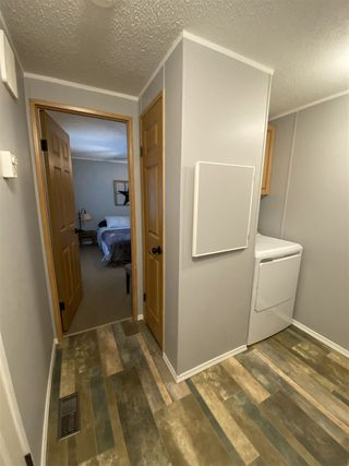 Photo 20: 49 1000 INVERNESS Road in Prince George: Aberdeen PG Manufactured Home for sale (PG City North (Zone 73))  : MLS®# R2513577