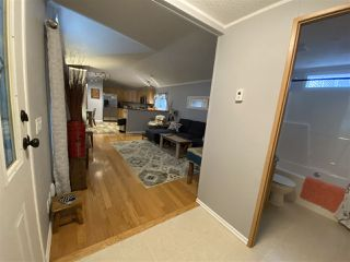 Photo 9: 49 1000 INVERNESS Road in Prince George: Aberdeen PG Manufactured Home for sale (PG City North (Zone 73))  : MLS®# R2513577