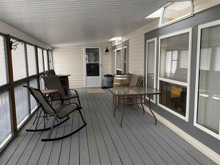 Photo 4: 49 1000 INVERNESS Road in Prince George: Aberdeen PG Manufactured Home for sale (PG City North (Zone 73))  : MLS®# R2513577