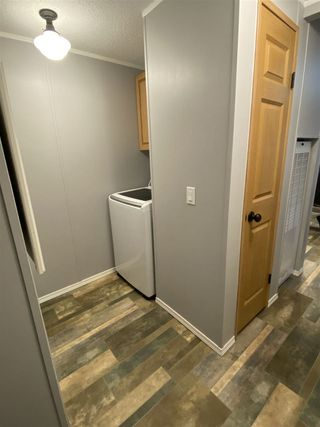 Photo 22: 49 1000 INVERNESS Road in Prince George: Aberdeen PG Manufactured Home for sale (PG City North (Zone 73))  : MLS®# R2513577