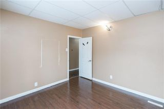 Photo 8: 277 Toronto Street in Winnipeg: West End Residential for sale (5A)  : MLS®# 202027196
