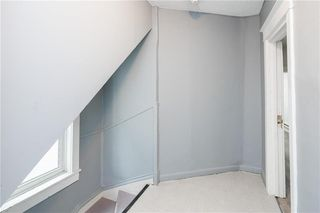 Photo 13: 277 Toronto Street in Winnipeg: West End Residential for sale (5A)  : MLS®# 202027196