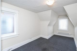 Photo 29: 277 Toronto Street in Winnipeg: West End Residential for sale (5A)  : MLS®# 202027196