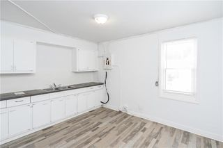 Photo 17: 277 Toronto Street in Winnipeg: West End Residential for sale (5A)  : MLS®# 202027196