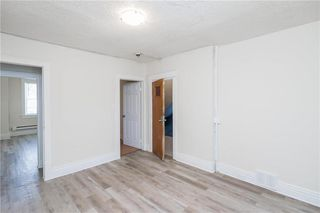 Photo 15: 277 Toronto Street in Winnipeg: West End Residential for sale (5A)  : MLS®# 202027196