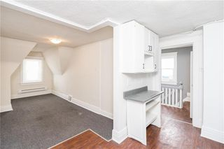 Photo 28: 277 Toronto Street in Winnipeg: West End Residential for sale (5A)  : MLS®# 202027196
