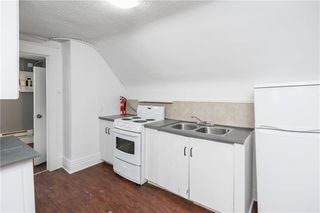 Photo 27: 277 Toronto Street in Winnipeg: West End Residential for sale (5A)  : MLS®# 202027196