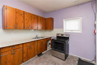 Photo 6: 277 Toronto Street in Winnipeg: West End Residential for sale (5A)  : MLS®# 202027196