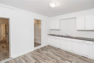 Photo 16: 277 Toronto Street in Winnipeg: West End Residential for sale (5A)  : MLS®# 202027196