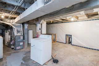 Photo 35: 277 Toronto Street in Winnipeg: West End Residential for sale (5A)  : MLS®# 202027196