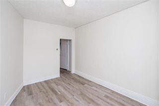 Photo 22: 277 Toronto Street in Winnipeg: West End Residential for sale (5A)  : MLS®# 202027196
