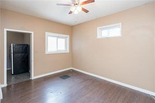 Photo 2: 277 Toronto Street in Winnipeg: West End Residential for sale (5A)  : MLS®# 202027196