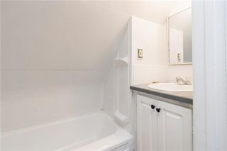 Photo 34: 277 Toronto Street in Winnipeg: West End Residential for sale (5A)  : MLS®# 202027196
