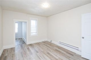 Photo 14: 277 Toronto Street in Winnipeg: West End Residential for sale (5A)  : MLS®# 202027196