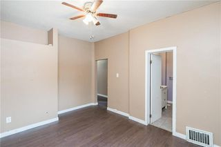 Photo 3: 277 Toronto Street in Winnipeg: West End Residential for sale (5A)  : MLS®# 202027196
