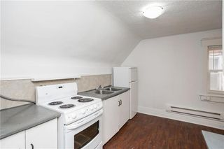 Photo 26: 277 Toronto Street in Winnipeg: West End Residential for sale (5A)  : MLS®# 202027196