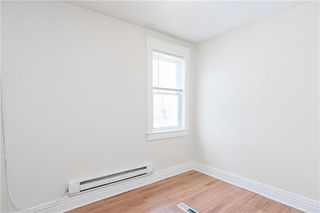 Photo 23: 277 Toronto Street in Winnipeg: West End Residential for sale (5A)  : MLS®# 202027196