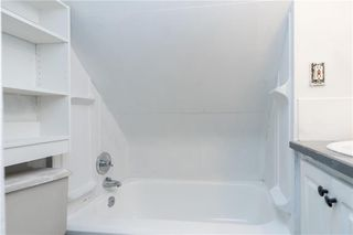 Photo 33: 277 Toronto Street in Winnipeg: West End Residential for sale (5A)  : MLS®# 202027196
