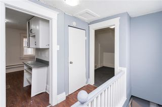 Photo 25: 277 Toronto Street in Winnipeg: West End Residential for sale (5A)  : MLS®# 202027196