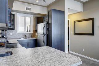 Photo 9: 506 10606 102 Avenue in Edmonton: Zone 12 Condo for sale : MLS®# E4222624