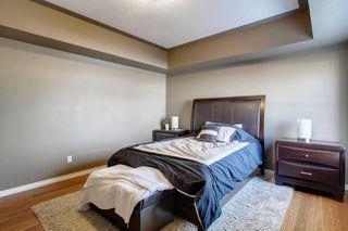 Photo 16: 506 10606 102 Avenue in Edmonton: Zone 12 Condo for sale : MLS®# E4222624