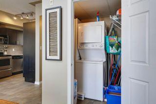Photo 14: 506 10606 102 Avenue in Edmonton: Zone 12 Condo for sale : MLS®# E4222624