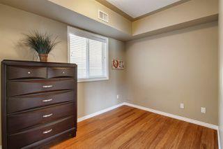 Photo 19: 506 10606 102 Avenue in Edmonton: Zone 12 Condo for sale : MLS®# E4222624