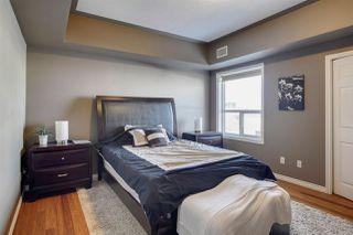 Photo 15: 506 10606 102 Avenue in Edmonton: Zone 12 Condo for sale : MLS®# E4222624