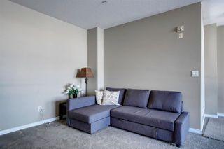 Photo 23: 506 10606 102 Avenue in Edmonton: Zone 12 Condo for sale : MLS®# E4222624