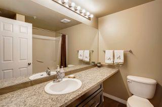 Photo 17: 506 10606 102 Avenue in Edmonton: Zone 12 Condo for sale : MLS®# E4222624
