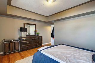 Photo 18: 506 10606 102 Avenue in Edmonton: Zone 12 Condo for sale : MLS®# E4222624