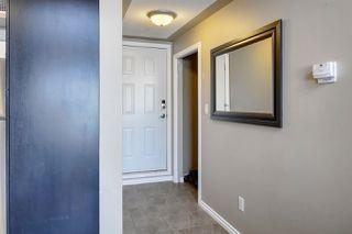 Photo 4: 506 10606 102 Avenue in Edmonton: Zone 12 Condo for sale : MLS®# E4222624