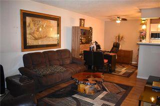 Photo 4: 29 710 Blantyre Avenue in Winnipeg: Valley Gardens Condominium for sale (3E)  : MLS®# 202100097