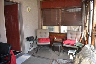 Photo 10: 29 710 Blantyre Avenue in Winnipeg: Valley Gardens Condominium for sale (3E)  : MLS®# 202100097