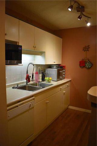 Photo 7: 29 710 Blantyre Avenue in Winnipeg: Valley Gardens Condominium for sale (3E)  : MLS®# 202100097