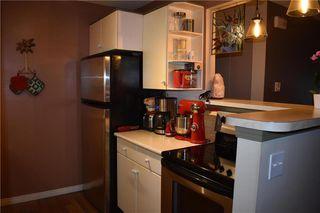Photo 6: 29 710 Blantyre Avenue in Winnipeg: Valley Gardens Condominium for sale (3E)  : MLS®# 202100097