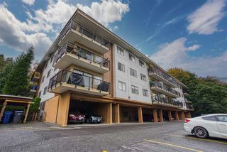 """Photo 19: 105 195 MARY Street in Port Moody: Port Moody Centre Condo for sale in """"Villa Marquis"""" : MLS®# R2526285"""