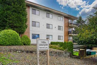 """Photo 21: 105 195 MARY Street in Port Moody: Port Moody Centre Condo for sale in """"Villa Marquis"""" : MLS®# R2526285"""