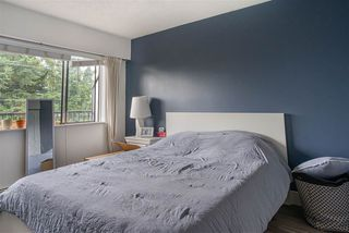 """Photo 13: 105 195 MARY Street in Port Moody: Port Moody Centre Condo for sale in """"Villa Marquis"""" : MLS®# R2526285"""