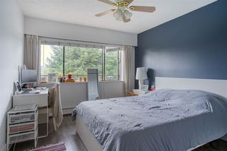 """Photo 12: 105 195 MARY Street in Port Moody: Port Moody Centre Condo for sale in """"Villa Marquis"""" : MLS®# R2526285"""