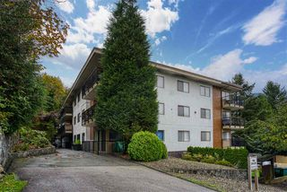 """Photo 22: 105 195 MARY Street in Port Moody: Port Moody Centre Condo for sale in """"Villa Marquis"""" : MLS®# R2526285"""
