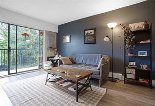 """Photo 9: 105 195 MARY Street in Port Moody: Port Moody Centre Condo for sale in """"Villa Marquis"""" : MLS®# R2526285"""