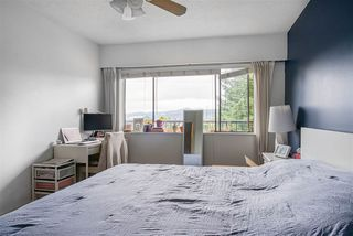 """Photo 16: 105 195 MARY Street in Port Moody: Port Moody Centre Condo for sale in """"Villa Marquis"""" : MLS®# R2526285"""